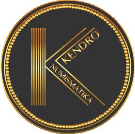 numismatika Kendro a.s.
