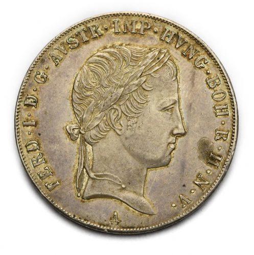 Tolar Ferdinand V. 1838 A
