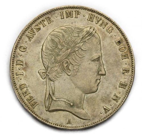Tolar Ferdinand V. 1848 A